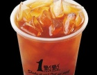 一点点奶茶加盟【】一点点奶茶加盟条件