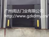 广州门封门罩生产厂家海绵门封机械门罩工业固定式门封门罩可调节