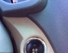 比亚迪L32011款 1.5 手动 锋畅版 旗舰型 白菜价豪车享