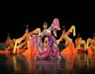 芳村商圈成人形体芭蕾 古典精品小班