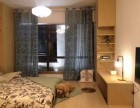 泰业国际广场 多套公寓海景房出租1600元泰业国际广场