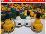 新款一度神灯厂家直销 LED888**遥控应急节能灯 配送录音广