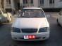 出售天津二手夏利,2008年1.0手动,一手车,车好