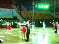 海口东嘉连锁-千善艺术培训中心现招拉丁舞;暑期班、导师班学员