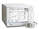 Agilent B1500A 回收 半导体器件分析仪