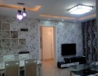 青岛万达3室2厅精装温馨公寓可住6人拎包入住免中介