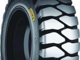 长岛 叉车轮胎|济南德摩商贸|叉车轮胎厂家