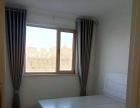 金屋一区 精装两室 拎包入住 新房首租