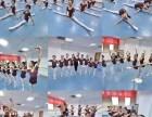 (市青年宫)天津青年宫少儿舞蹈启蒙班