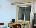 长虹路长汉路汉江机械厂家属院精装三室拎包入住冬天暖气免费