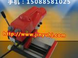 土工膜焊机10公分,爬焊机15公分,20公分防水板爬焊机
