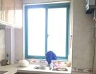 蝴蝶谷不靠高速 精装三房 双阳台家电齐全 温馨舒适 随时看房