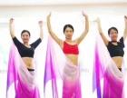 西安华翎舞蹈专业培训就业演出分配