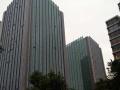 高新大厦珍藏现铺 一楼门面60平米大红本