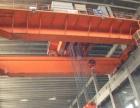 黄山起重机维修-黄山起重机厂家-黄山行车修理