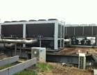 广州附近空调回收 空调回收电话