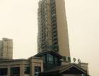 龙湾滨海碧桂园小区 3室1厅1卫双阳台