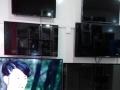 全新智能液晶电视 自带WIFI功能 22寸至55寸 同城送货