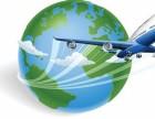上海骐偲公司专业操持澳大利亚签证 新西兰签证拒签昭雪