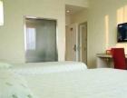 新昌 酒店式公寓 1000元/月