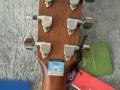 出售全新中高端吉他,官网授权店,终身保修。