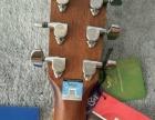 出售全新中高端吉他,授权店,终身保修。