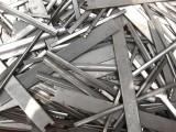 平江废铝回收铝屑回收钱一吨