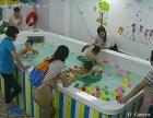 (转让)盈利的婴儿游泳馆,可技术支持