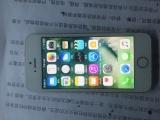 兰州苹果6 6plus 6s不开机,进水维修