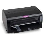 杭州转塘专业维修激光打印一体机,耗材配送,更换硒鼓