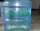 秦脉桶装纯净水,天然矿物质水