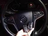 开换锁,各种汽车钥匙匹配,指纹锁