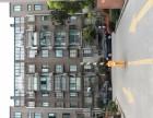 庄桥 安居乐苑 3室 2厅 123平米 出售+车棚