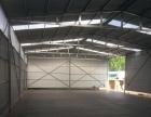 出租枣强厂房350平米另带四间办公室,800院落。
