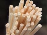 提供印尼A骨藤条藤芯 香薰藤条 香水挥发棒香水藤枝