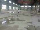 东西湖区大变压器电价低 多有行吊钢结构厂房及空地
