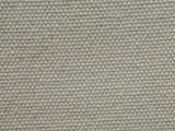 厂家直销16安涤棉帆布坯布本白漂白黑色