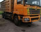 出售大量后八轮自卸车工程车德龙 奥龙 奔驰 豪沃
