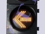 道路交通信号灯-led指示灯信号灯-双色