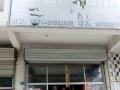 丹徒新区 旺铺 商业街卖场 127平米