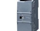太仓回收PLC拆机PLC回收