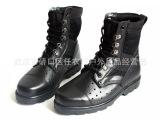 07网眼正品3515作战靴户外登山越野特战透气靴男士高腰靴夏季军