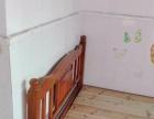 琼山府城师范宿舍 1室0厅 主卧 朝东 简单装修