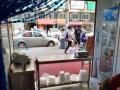 出租市北威海路商业街卖场