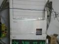 急售海信3匹变频空调