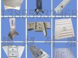 BHS3000型搅拌机叶片 搅拌机衬板 搅拌臂