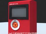 ZSPM-80/1.2-DX西安末端试水生产哪家好