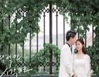 《环县金夫人婚纱摄影》主题 街角爱情