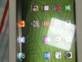 Ipad4苹果平板,国行非常好