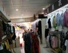 东丰25平米服饰鞋包-服装店1万元